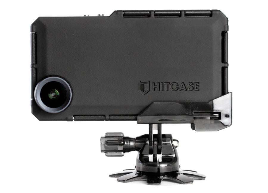 hitcase-pro-iphone-5