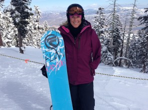 soul-surfer-bethany-hamilton-snowboarding-02